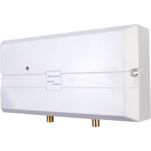 Large Instant Water Heaters for showers