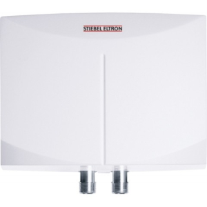 Large Instant Water Heaters