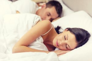 electric blankets for a cosy sleep