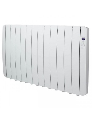 Haverland XR Radiators