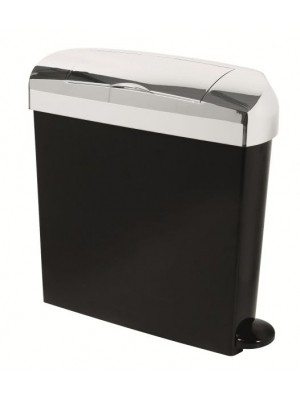 Sanitary Bins & Feminine Hygiene Accessories | Washroom Products