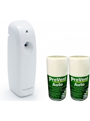 Pest Control Kits HSD Online