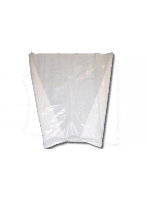 Sanitary Bags | Sanitary Disposal Bags | Washroom Products