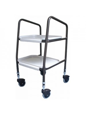 Aid Trolleys