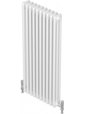 Quinn Forza 3 Column Vertical Radiators