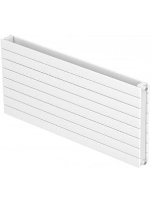 Quinn Slieve Double Panel Horizontal Radiators