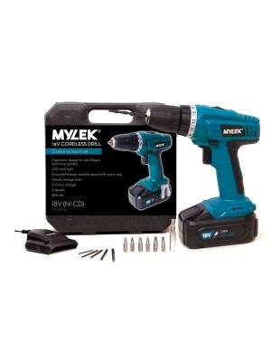 Mylek Power Tools