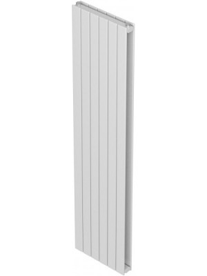 Quinn Slieve Double Panel Vertical Radiators