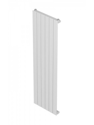 Quinn Slieve Single Panel Vertical Radiators