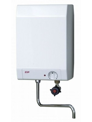 Over Sink Water Heaters | Water Heaters | HSD Online