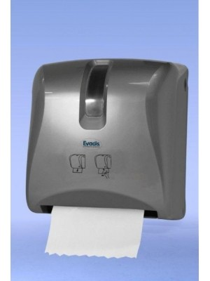 Evadis® Intelligent Systems | Paper Towel Dispensers