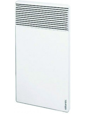 Vertical Panel Heaters