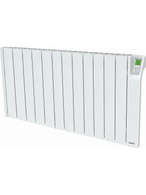 Heatstore Intelirad Energy Efficient Radiators