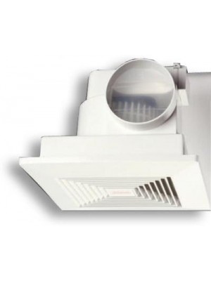 Ceiling Mounted Extractor Fans
