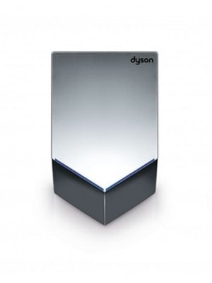 Dyson Airblade Hand Dryers | Commercial Hand Dryers | HSDonline
