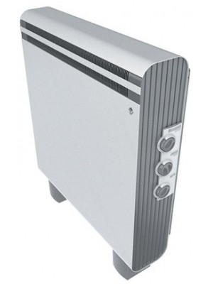 Manual Storage Heaters