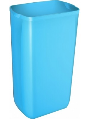 Coloured Washroom Waste Bins
