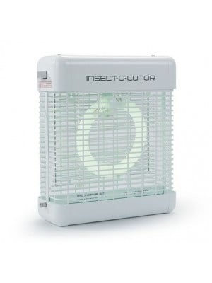 Electric Killing Grid Fly Killers | Pest Control Products | HSDonline