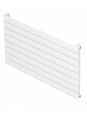 Quinn Slieve Single Panel Horizontal Radiators