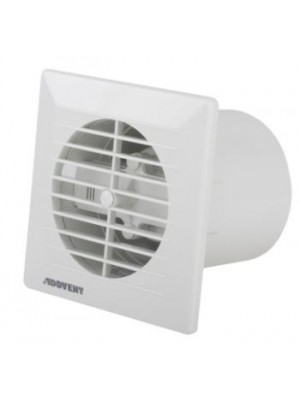 Addvent Flush Fit Extractor Fans