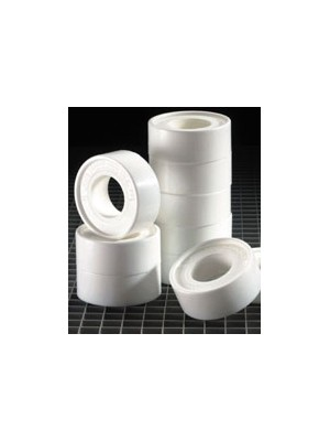 Sealing and Jointing Tapes and Compounds