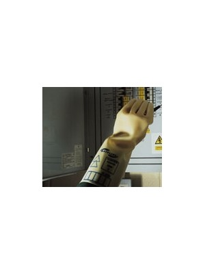 Specialist Hand Protection