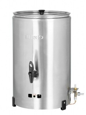 Hot Water Urns | Water Heaters | HSD Online