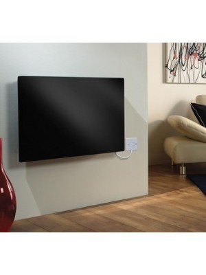 Dimplex Girona Glass Fronted Panel Heaters