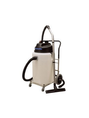Vacuum Cleaners (Workplace)