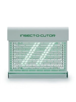 Insect-O-Cutor Electric Fly Killers | Pest Control Products | HSDonline
