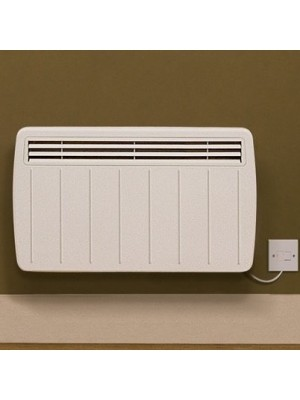 Dimplex EPX Panel Heaters