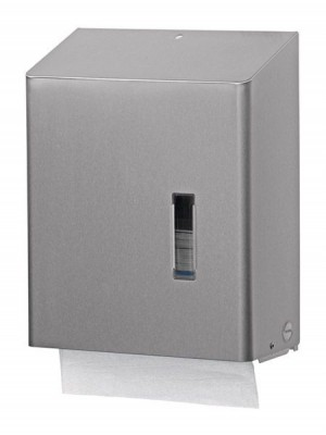 Paper Towel Dispenser | Hand Towel Dispensers | Washroom Products