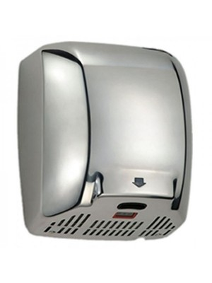 Eco Hand Dryers | Commercial Hand Dryers | Hand Dryers | HSDonline