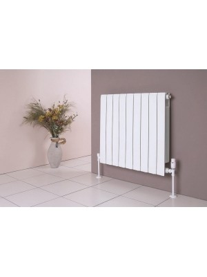 Faral Alliance 95 Radiators
