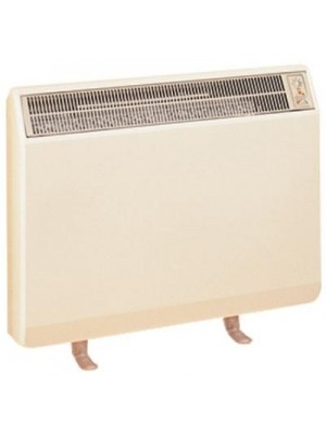 Dimplex Storage Heaters