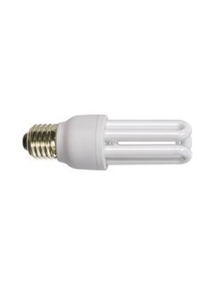 ECO UV Replacement Tubes / Lamps