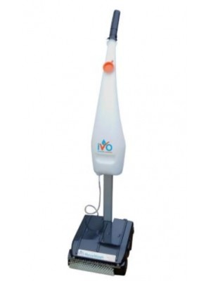 IVO Cleaning Machines