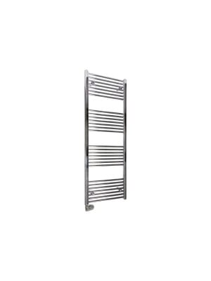 Osily Heated Towel Rails
