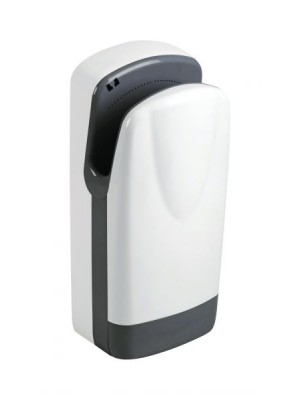 Blade Hand Dryers | Commercial Hand Dryers | Hand Dryers | HSDonline