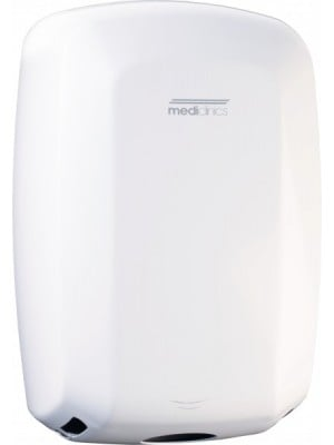Mediclinics Hand Dryers | Commercial Hand Dryers