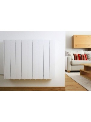 Ecosave Dynamic Energy Saving Heaters