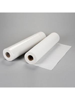 Hygiene Rolls & Wipes