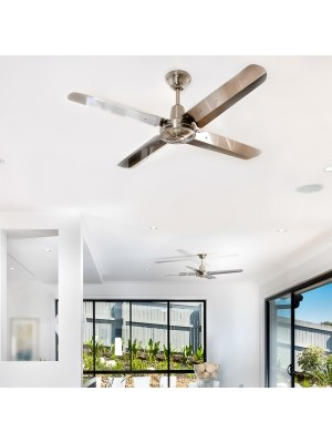 Fans - Air Coolers and Electric Fans - HSD Online
