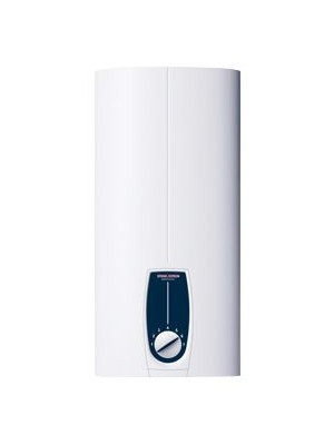 3 Phase Instant Water Heaters