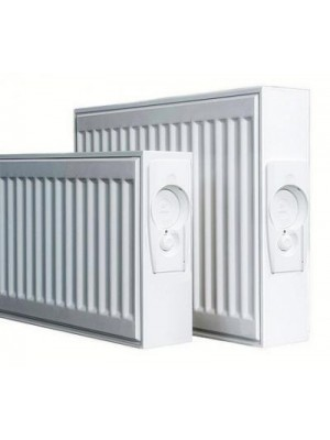 Radiators | Heaters & Heating | HSD Online