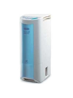 Humidifiers & Dehumidifiers   Bionaire
