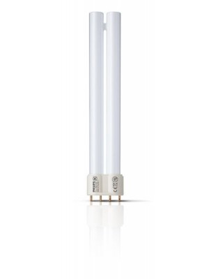 Compact UV Replacement Tubes / Lamps