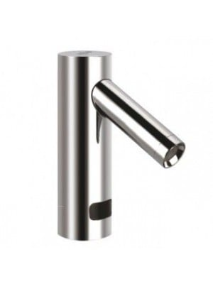 Automatic Taps & Motion Sensor Taps