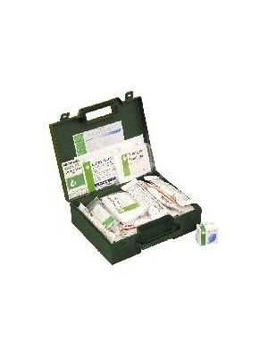 Economy Catering First Aid Kits
