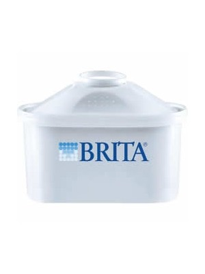Brita Filter Products